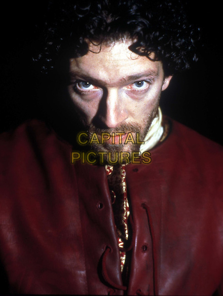 VINCENT CASSEL.in The Reckoning.*Editorial Use Only*.www.capitalpictures.com.sales@capitalpictures.com.Supplied by Capital Pictures.