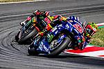 2018-06-20_GP Catalunya