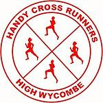 2015-07-12 Wycombe Half