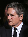 Brad Grey attends the 'Fences' New York screening at Rose Theater, Jazz at Lincoln Center on December 19, 2016 in New York City.