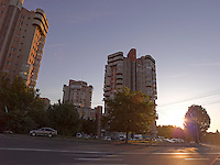 CITY_LOCATION_40460