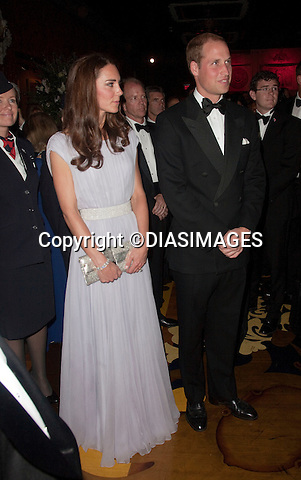 "PRINCE WILLIAM & KATE - CALIFORNIA, USA.attend BAFTA Gala, Belasco Theatre, Los Angeles_09/07/2011.Mandatory Credit Photo: ©DIASIMAGES. .**ALL FEES PAYABLE TO: ""NEWSPIX INTERNATIONAL""**.No Uk Usage until 6/8/2011.IMMEDIATE CONFIRMATION OF USAGE REQUIRED:.DiasImages, 31a Chinnery Hill, Bishop's Stortford, ENGLAND CM23 3PS.Tel:+441279 324672  ; Fax: +441279656877.Mobile:  07775681153.e-mail: info@newspixinternational.co.uk"