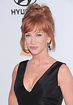 Kathy Griffin attends the Annual Clive Davis & The Recording Company Pre-Grammy Gala held at The Beverly Hilton in Beverly Hills, California on February 11,2011                                                                               © 2012 DVS / Hollywood Press Agency