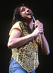 "Steve Perry, Dec 1981. American singer and songwriter best known as the lead vocalist of the rock band Journey from 1978–1987 and 1995–1998. Perry was named the 76th greatest singer of all-time by Rolling Stone on its list of ""The 100 Greatest Singers of All-Time,"" citing his pure vocal tone, technical skill, wide vocal range and emotive delivery."