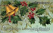 Isabella, CHRISTMAS SANTA, SNOWMAN, WEIHNACHTSMÄNNER, SCHNEEMÄNNER, PAPÁ NOEL, MUÑECOS DE NIEVE, nostalgic, paintings+++++,ITKEK42848461,#X#
