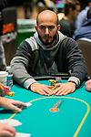 WPT Borgata Winter Poker Open Season 18