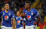 03_Agosto_2019_Millonarios vs Jaguares