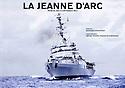 Auteurs:<br /> -Photos de Christophe G&eacute;ral.<br /> -Textes de Stephane Dugast.<br /> Pr&eacute;face de Bernard Giraudeau.<br /> Avant-propos de L'Amiral Pierre-Fran&ccedil;ois Forissier, chef d'Etat-Major de la Marine.<br /> Grand format &quot;&agrave; l'Italienne&quot;<br /> 395x275 mm<br /> 184 pages<br /> Editeur: E/P/A - le Ch&ecirc;ne.<br /> Parution: Novembre 2009.