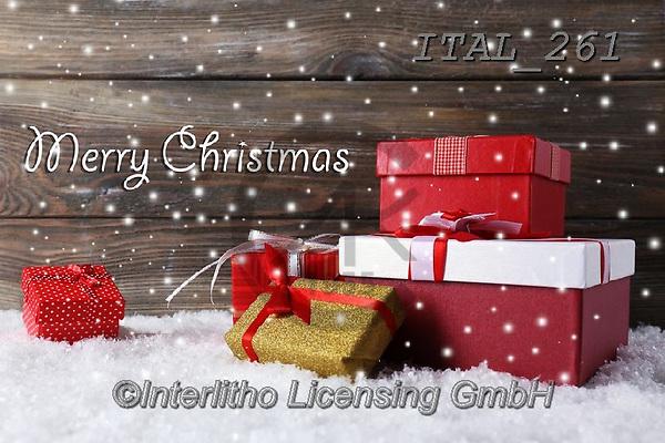 Alberta, CHRISTMAS SYMBOLS, WEIHNACHTEN SYMBOLE, NAVIDAD SÍMBOLOS, photos+++++,ITAL261,#xx#