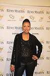 """As The World Turns; Law and Order SVU Tamara Tunie at Hearts of Gold's 16th Annual Fall Fundraising Gala & Fashion Show """"Come to the Cabaret"""", a benefit gala for Hearts of Gold on November 16, 2012 at the Metropolitan Pavilion, New York City, New York.   (Photo by Sue Coflin/Max Photos)"""