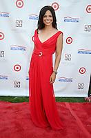 Soledad O'Brien at the 2nd annual New Orleans in the Hamptons Benefit gala on July 27, 2012 in Bridgehampton, New York. &copy;&nbsp;mpi96/MediaPunch Inc. *NOrtePhoto.com<br /> <br /> **SOLO*VENTA*EN*MEXICO**<br />  **CREDITO*OBLIGATORIO** *No*Venta*A*Terceros*<br /> *No*Sale*So*third* ***No*Se*Permite*Hacer Archivo***No*Sale*So*third*&Acirc;&copy;Imagenes*con derechos*de*autor&Acirc;&copy;todos*reservados*.