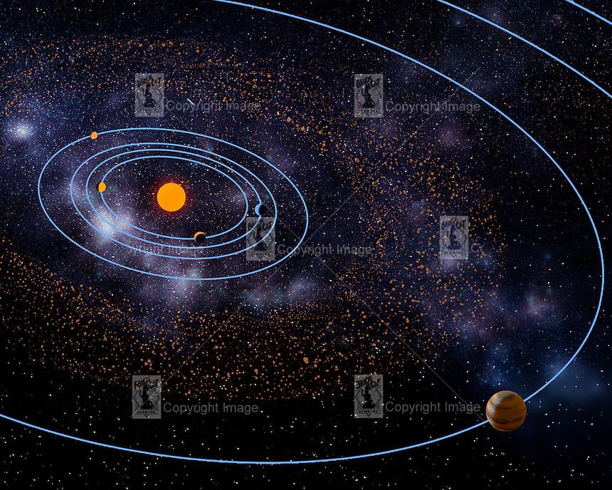 asteroid belt jpg ron miller black cat studios