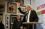 Landtagswahlen 2015