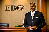 Thomas A. Cox, Jr.-Attorney at Law for Epstein Becker& Green, P.C.