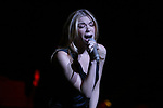 Dec 7,2005 --  Las Vegas,Nevada ---  Leann Rimes at the LV Hilton. ---  Photo credit: Chris Farina