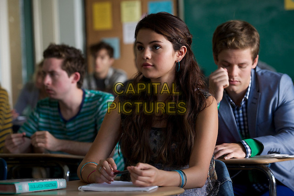 Selena Gomez<br /> in Behaving Badly (2014) <br /> *Filmstill - Editorial Use Only*<br /> CAP/NFS<br /> Image supplied by Capital Pictures