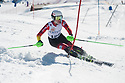 20/03/2017 under16 boys slalom run 2