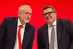 25/09/2016 Labour Party Conference