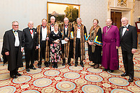 Cordwainers Livery Company Dinner