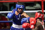 IoMCYG Boxing