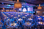 Building Awards 2017<br /> Grosvenor House Hotel<br /> 07.11.17<br /> &copy;Steve Pope - Fotowales
