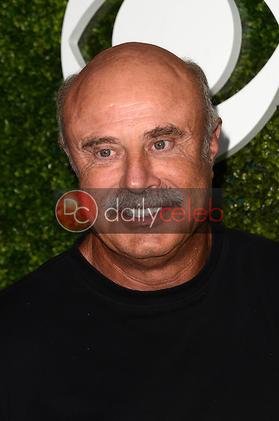 Phillip C. McGraw<br /> at the 4th Annual CBS Television Studios Summer Soiree, Palihouse, West Hollywood, CA 06-02-16<br /> David Edwards/Dailyceleb.com 818-249-4998