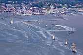 Sail Harlingen 2014