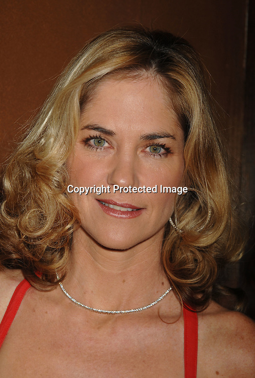 Kassie DePaiva..at The One Life to Live Christmas Party on December 11, 2006 at Venue in New York, ..Robin Platzer, Twin Images