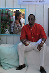 P Diddy Pool Beach St Tropez 07/30/2011