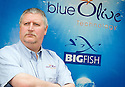01/06/2010   Copyright  Pic : James Stewart.001_big_fish_june10  .::  BIG FISH :: BLUE OLIVE TECHNOLOGY :: GORDON BENNIE :: MANAGING DIRECTOR ::.