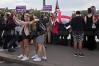 Young...<br />