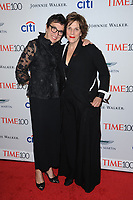 www.acepixs.com<br /> April 25, 2017  New York City<br /> <br /> Barbara Lynch attending the 2017 Time 100 Gala at Jazz at Lincoln Center on April 25, 2017 in New York City.<br /> <br /> Credit: Kristin Callahan/ACE Pictures<br /> <br /> <br /> Tel: 646 769 0430<br /> Email: info@acepixs.com