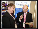 15/06/2009  Copyright  Pic : James Stewart.17_falkirk_business_fair_2009.:: FALKIRK BUSINESS FAIR 2009 :: .James Stewart Photography 19 Carronlea Drive, Falkirk. FK2 8DN      Vat Reg No. 607 6932 25.Telephone      : +44 (0)1324 570291 .Mobile              : +44 (0)7721 416997.E-mail  :  jim@jspa.co.uk.If you require further information then contact Jim Stewart on any of the numbers above.........
