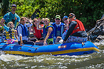 7/8/16 Public Boaters - Upper C