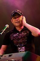 2007 11 MUS - Dao Lang - TORONTO