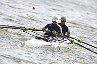 Poznan, POLAND,  GBR W *+, competing in the heats of the women's eights on the Second day of the, 2009 FISA World Rowing Championships. held on the Malta Rowing lake, Monday 24/08/2009 [Mandatory Credit. Peter Spurrier/Intersport Images]
