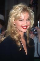 Ashley Judd 1996<br /> Photo By John Barrett/PHOTOlink