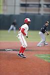 Baseball-10-Moore 2013