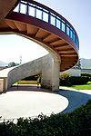 House Robertson Archit/ Disney Bridge