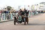 138 VCR138 Mr Ron Mellowship Mr Nicholas  Jackson 1902c Renault France BS8446
