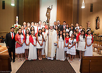 20130525 Confirmations