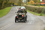 275 VCR275 Peugeot 1904 A254 Mr George Beale