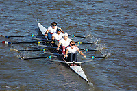 Crew: 173  WLT (F)  Walton RC (J Pickering)  4x- Chall<br /> <br /> Fours Head of the River 2018<br /> <br /> To purchase this photo, or to see pricing information for Prints and Downloads, click the blue 'Add to Cart' button at the top-right of the page.