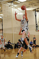 2012-2013  Elmhurst Knights Basketball