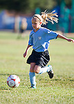 09172011_AYSO_girls