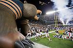 2013-NFL-Wk6-Giants at Bears