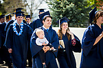1704-51 2017 Spring Commencement 1094<br /> <br /> 1704-51 2017 Spring Commencement<br /> <br /> April 27, 2017<br /> <br /> Photography by Aislynn Edwards/BYU<br /> <br /> &copy; BYU PHOTO 2016<br /> All Rights Reserved<br /> photo@byu.edu  (801)422-7322