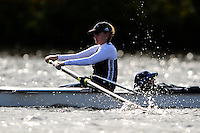 2010 Head of the Charles