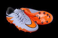 Nike Hypervenom Phelan II Football Boot