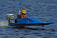 2010 Elizabeth City Regatta: J-Stocks